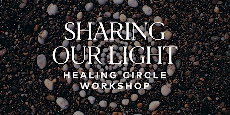 Healing Circle in August | Online Meditation Experience with Alison Serour tickets