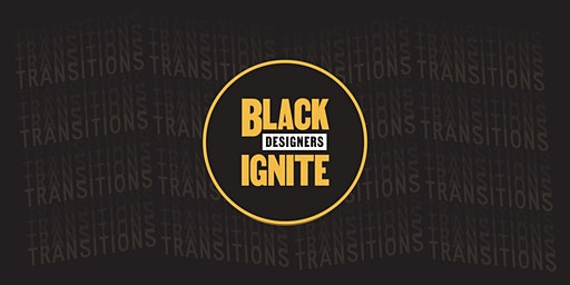 Black Designers Ignite