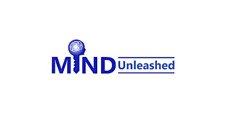 Mind Unleashed tickets