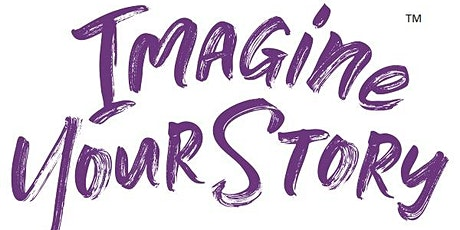 Imagine Your Story Family Story Time tickets