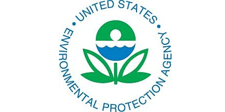 U.S. EPA: BOSC Safe and Sustainable Water Resources Subcommittee Meeting tickets