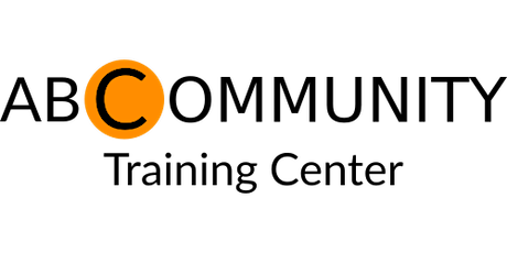 Virtual Instructor Renewal tickets