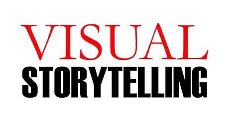 WEBINAR: Visual Storytelling Part II...THE SEQUEL! tickets