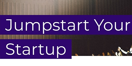 Startup College presents QCA's 20th Annual Entrepreneur Boot Camp tickets