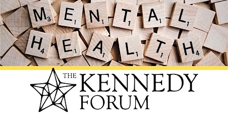 Mental Health Awareness Training - The Kennedy Forum & Sista Afya tickets