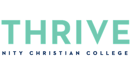 Thrive Kickoff Dinner tickets
