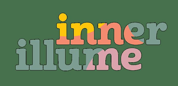 Inner Illume Tofino 2021 image