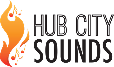 Hub City Sounds: CariFest tickets
