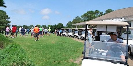 8th Annual Andrew Schliske Memorial & EQUI-KIDS Golf Tournament tickets