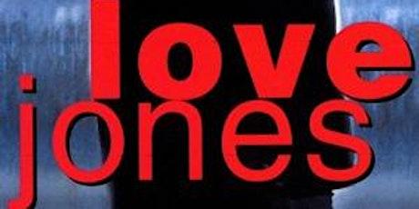 Movie Date Night: Love Jones tickets