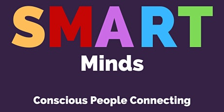 SMART Minds - What is Best Practice for the Return to Work? tickets