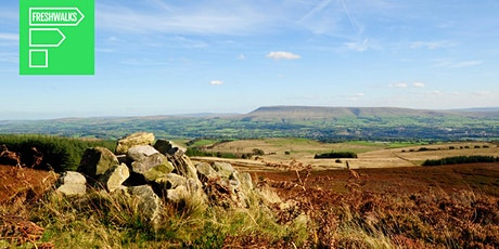 Ribble Valley and Forest of Bowland tickets