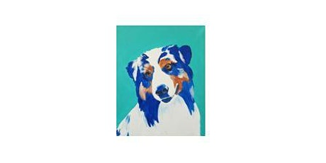 Paint Your Pet | $40-$45 tickets