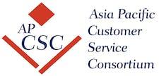 Asia Pacific Customer Service Consortium logo