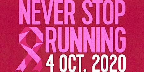 SURREY Canadian Cancer Society CIBC Run for Breast Cancer Cure tickets