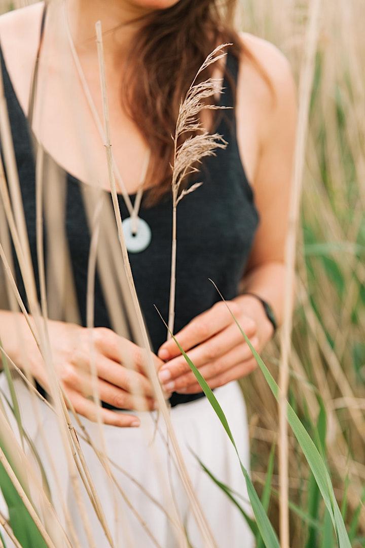 Afbeelding van Empower Yourself: een 5-daagse masterclass naar authentieke zelfliefde