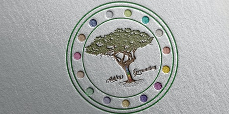 The Ascending Consciousness Gathering tickets