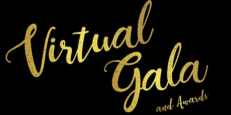 One Year Anniversary Virtual Gala and Awards tickets