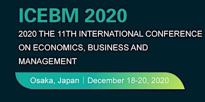 The 11th International Conference on Economics, Bu