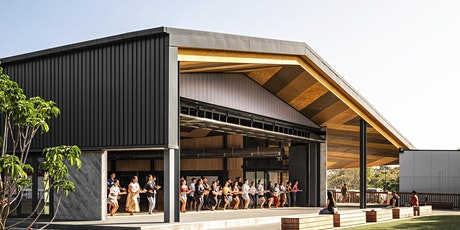 Quality Learning Spaces - Western Springs College Ngā Puna O Waiōrea tickets