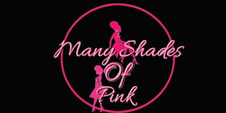 Many Shades of Pink Breast Cancer Online Support Group tickets