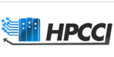 2nd High Performance Computing and Computational Intelligence Conference tickets