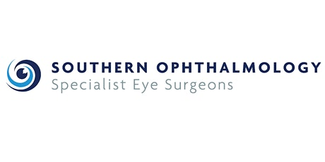 Southern Ophthalmology Wollongong Education Evening tickets