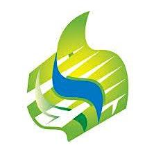 西貢區社區中心 logo