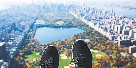 NYC HELICOPTER TOUR | THE BIG APPLE tickets