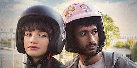 "Proiezione di ""BANGLA"", film del 2019 diretto da Phaim Bhuiyan biglietti"