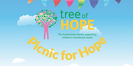 Picnic for Hope tickets