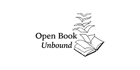 Open Book and Paisley Library on Zoom tickets
