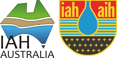 Assessment of hydrogeological conditions in a high rainfall environment tickets