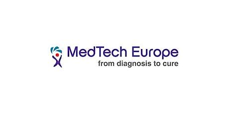 Members' webinar on AI liability: EU/US perspectives tickets