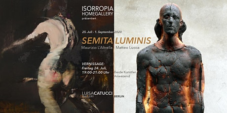 SEMITA LUMINIS Tickets