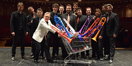 "Concerto ""Slide & Friends"" + Ottaviano Cristofoli tickets"