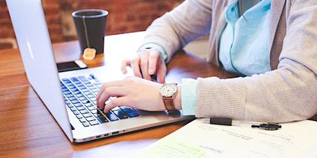 14 septembre - Place des agences : stratégie commerciale digitale, ateliers billets
