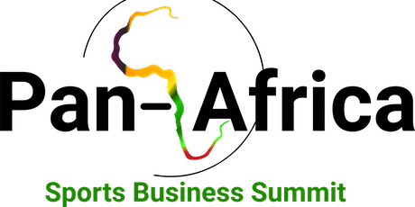 Pan Africa Sports Business Summit & Expo 2020 tickets