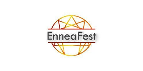 Enneafest 2021 tickets