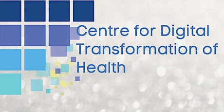The Data Analytics Research and Evaluation (DARE) Centre: Early Output tickets