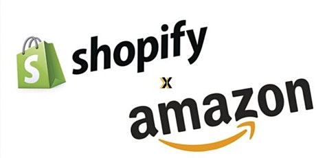 Ecommerce Business Mastermind - Network with Amazon and Shopify Sellers tickets