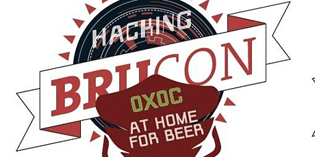 BruCON 0x0C Spring Training - Onsite tickets