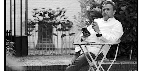 A boire & à manger chez Eric Boschman: Ni dieux ni maîtres mais du ROUGE billets