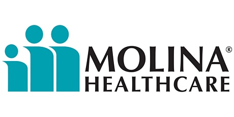Molina Healthcare Community Collaborative - Cortland & Tompkins Counties tickets