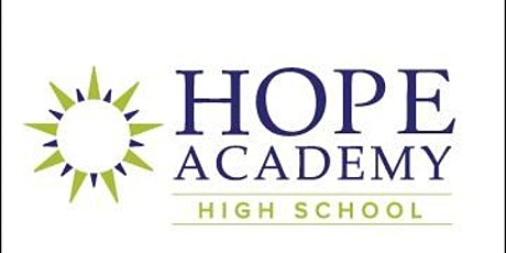 Hope Academy Grand Opening tickets