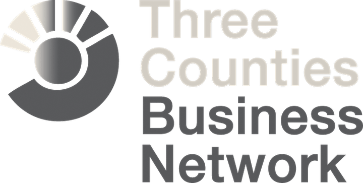 Three Counties Business Network (TCBN) image