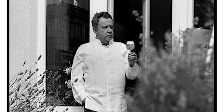 À boire et à manger avec Eric Boschman: L'Age de bière, spectacle  à boire billets