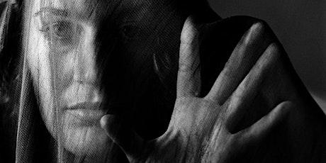 ENCORE Presentation: Lifting the Veil on Sexual Exploitation tickets