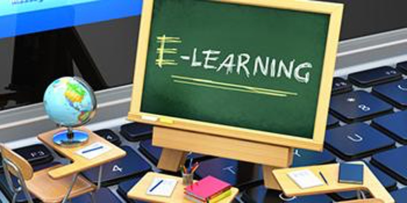 Webinar: The potential use of Smartphones for e-Learning in Nepal and South Asia