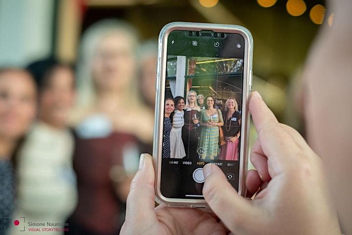 Online Workshop - Besser Fotografieren mit dem Smartphone: Bild